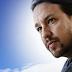 Pablo Iglesias: Carta a los Reyes Magos