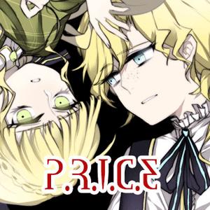 Price é um jogo indie de terror e puzzles com um estilo de anime. O herói Ivry acorda de um pesadelo e se encontra em um quarto estranho. Para escapar do medo e da escuridão, ele tem que procurar e explorar por conta própria até descobrir a verdade e encontrar sua irmã Iva.