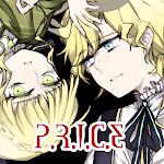Price é um jogo indie de terror e puzzles com um estilo de anime.  O herói Ivry acorda de um pesadelo e se encontra em um quarto estranho...