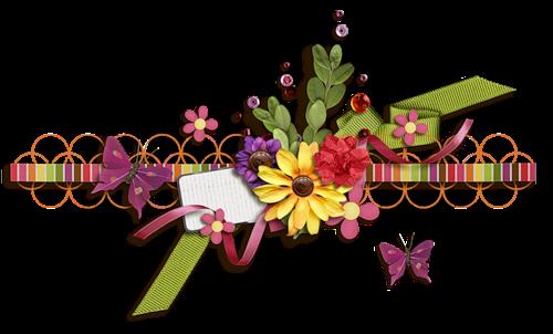 разделители для текста, разделители, для веб-дизайна, для сайтов, для блога, оформление текста, для оформления, для текста, для интернета, для страниц, украшения графические, дизайн графический, декор, декор для постов, декор для сайта, картинки, картинки для сайта,   бабочки, лето, раздедители с бабочками, насекомые, разделители летние,