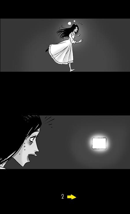 Chap 2: Chạy trốn.