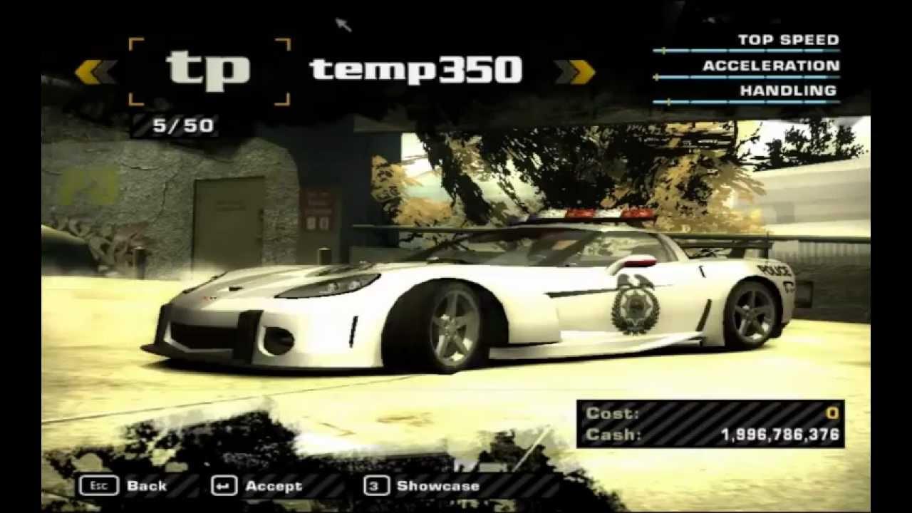 تحميل لعبة need for speed 2015 مضغوطة