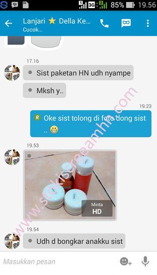 testimoni cream hn 2