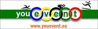 http://www.youevent.es/sport/inscripcion_competicion.asp?id_competicion=3190