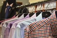 peluang usaha desa berkembang, peluang bisnis di desa berkembang, usaha pakaian, bisnis jualan pakaian, jualan pakaian, pakaian pria, pakaian