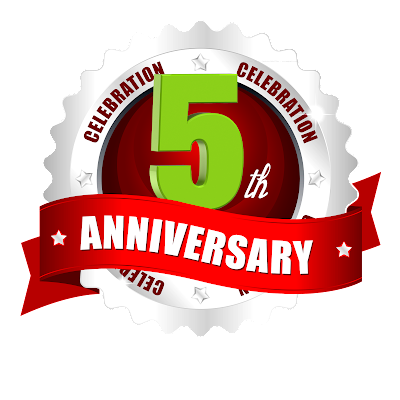 5th-anniversary-png-logo-image-wallpaper-hd-logo-template-naveengfx.com