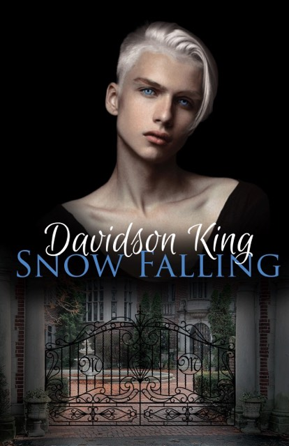 SNOW FALLING: OUT NOW!