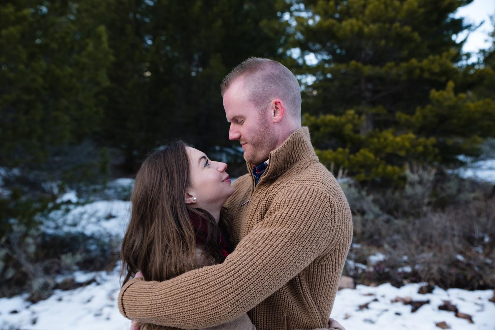 Heather Luczak Utah Photographer