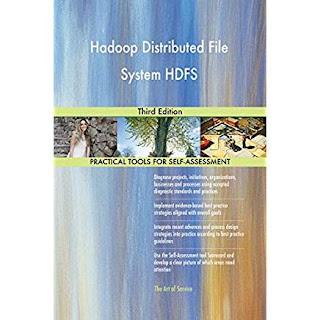 HDFS Book