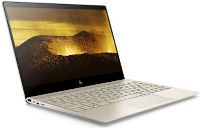HP ENVY 13-ad104ns