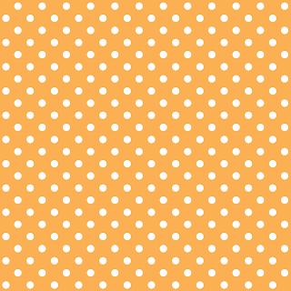Another free digital polka dot scrapbooking paper set ...