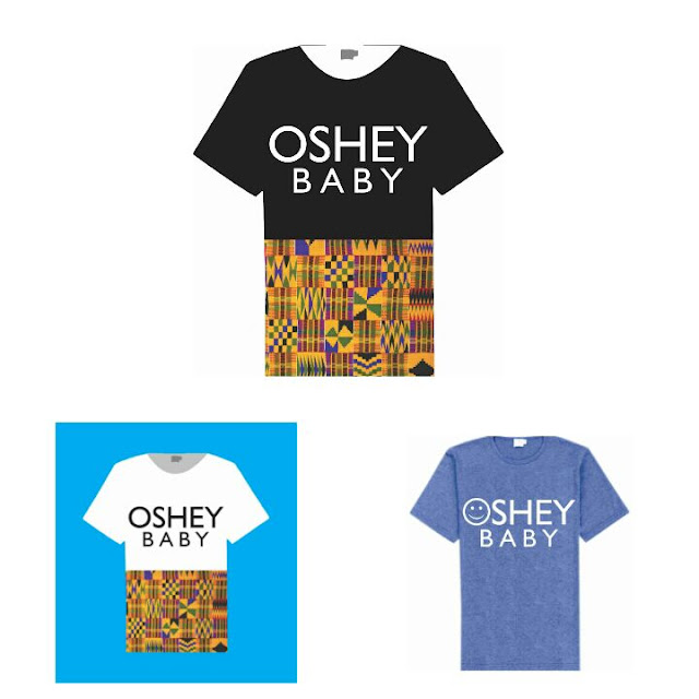 African Inspired Tees : African T Shirts Cloth Designs