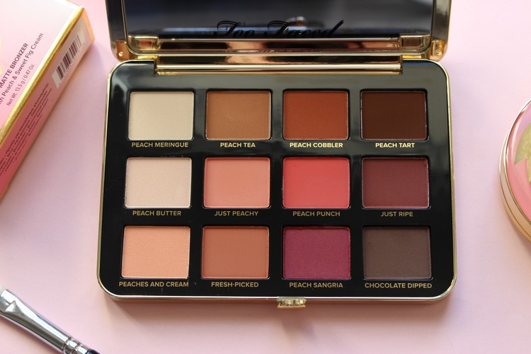Palette-just-peachy-too-faced