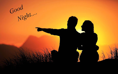 Romantic-couple-in-romantic-night-HDimages