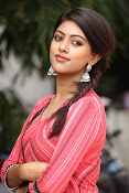 Anu Emmanuel beautiful photos-thumbnail-13