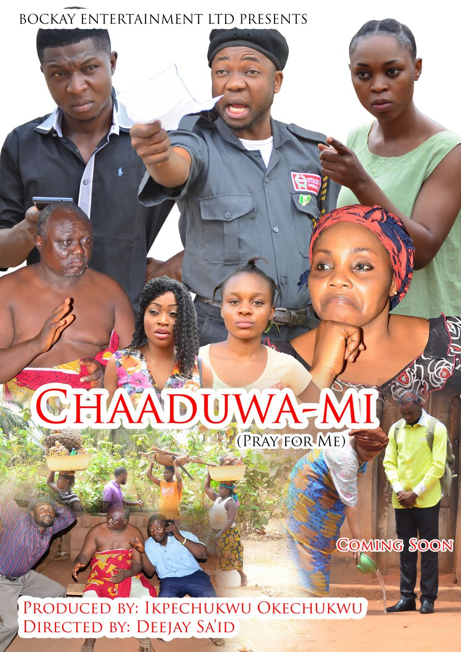Image result for chaduwa mi