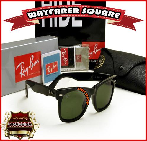a57df18e1d ... where can i buy rayban wayfarer square rb2151 black frame g15 lens  321a6 a1f6a