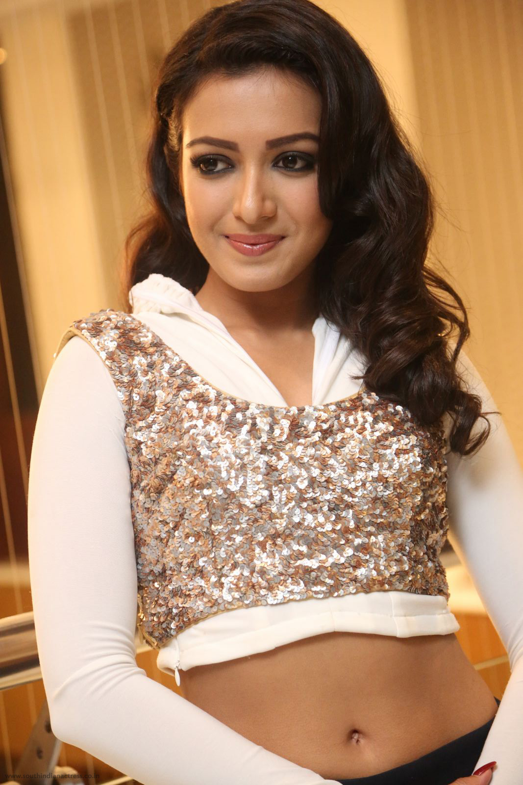 Catherine Tresa nudes (59 pictures) Hacked, 2017, see through