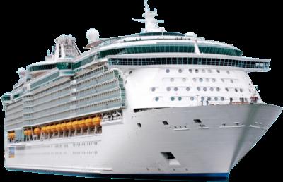 Cruise Fleets