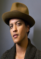 Chord dan Lirik Lagu Bruno Mars When I Was Your Man