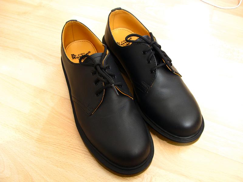 4d878e41ec6d DAPPER KID - a men s fashion and dress blog  Occupational 8249