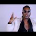 New Video|Matonya_Kiherehere|Watch/Download Now