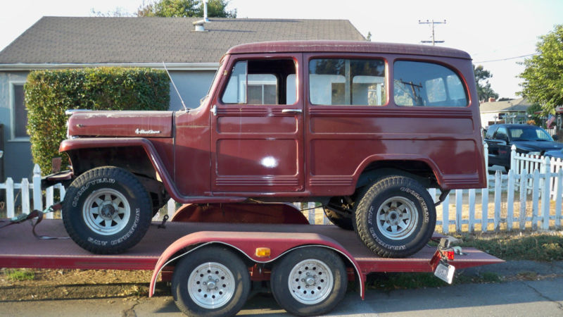 Wiring Diagram Moreover Willys Jeep Wiring Diagram Additionally Jeep