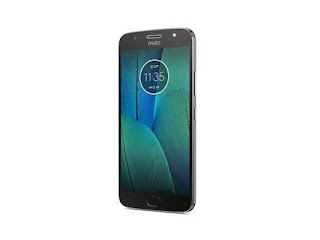 Moto G5S Plus Smartphone terbaik dengan harga terjangkau 13