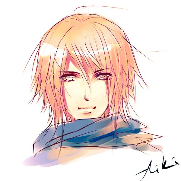 Hình ảnh Anime Chibi boy, Ảnh Anime Chibi boy đẹp trai & lạnh lùng