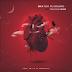 EM'JI Feat. Rui Orlando - Não Precisas Fingir (Kizomba) [Download]
