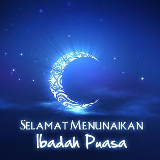 Hasil carian imej untuk manfaat puasa pada bulan ramadhan