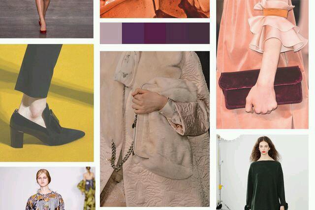 styl wiktoriański, romantyzm, żaboty, hafty, jesień, jesienne trendy, jesień 2016, A/W 16 , autumn, fall 2016, trendy