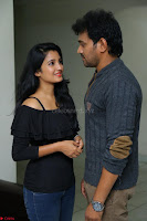 Romantic Couple Deepthi Shetty with Shekhar Varma ~  Exclusive 36.JPG