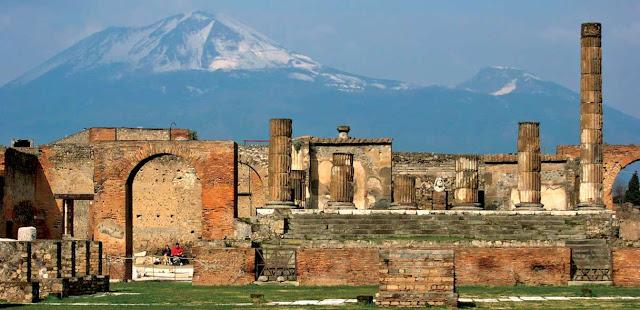 Acciones y Derecho de la antigua Roma