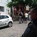Corpo de funcionário Público é encontrado em estado de putrefação dentro de residência em Cajazeiras