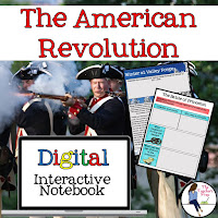 https://www.teacherspayteachers.com/Product/The-American-Revolutionary-War-Interactive-Notebook-for-Google-Drive-2949640?aref=oqytu17i