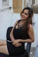 Ashwini in short black tight dress   IMG 3437 1600x1067.JPG