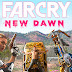 Far Cry New Dawn FULL UNLOCKED-3DMGAME Torrent Free Download