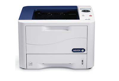 """""""Xerox Phaser 3320"""""""