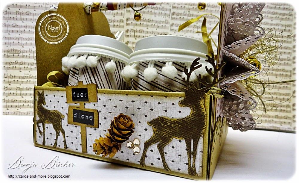 advent advent ein lichtlein brennt advents sonntags kalender dunja trautmann mit liebe. Black Bedroom Furniture Sets. Home Design Ideas