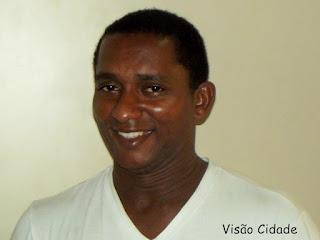 Entrevista com o Líder Comunitário de Salvador Lazaro Leal