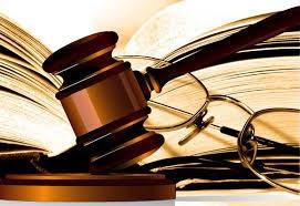 Eksepsi Keberatan Yang Diajukan Terdakwa Senior Kampus