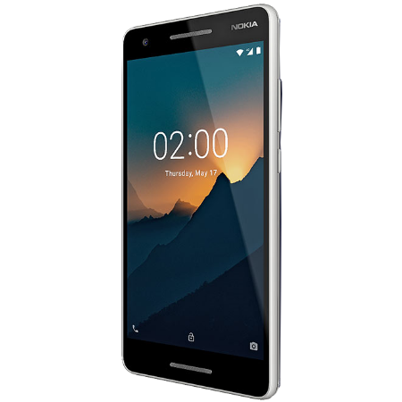 Nokia2.1