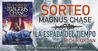 http://anotherlittlebook.blogspot.com.es/2016/02/sorteo-la-espada-del-tiempo-magnus.html