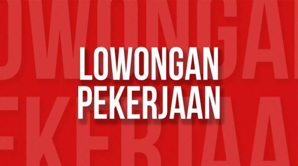 Lowongan Kerja Bali Maret 2013 Terbaru Lowongan Kerja Indonesia Lowongan Kerja 2012 2013 Lowongan Kerja Zoom Hotel Surabaya