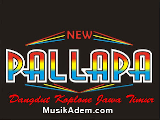 Download Lagu New Pallapa Mp3 Terbaru 2018