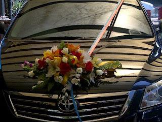 5 Rental mobil samarinda lepas kunci 2018 yang murah syarat mudah sewa di grace car rent indonesia balikpapan matic info jasa harian seberang daerah kota alamat rentalan honda jazz