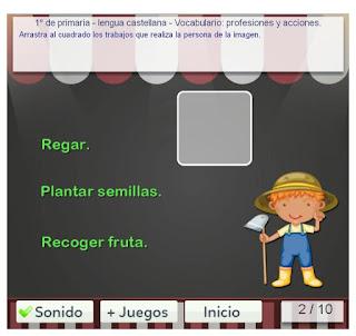 https://www.mundoprimaria.com/juegos-lenguaje/juego-profesiones-acciones