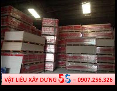 ván xi măng thái lan tại tphcm giá sỉ - 0907256326