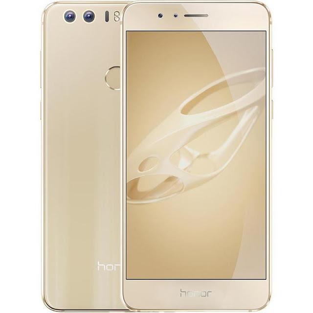 سعر جوال Huawei Honor 8 فى عروض مكتبة جرير اليوم
